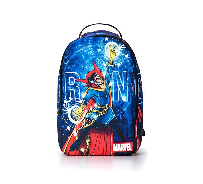 กระเป๋า Marvel - Doctor Strange จอมเวทย์มหากาฬ (ของแท้)