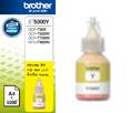 Brother BT-5000Y น้ำหมึกเติมแบบขวด สีเหลือง เหลือง Original ink Bottle