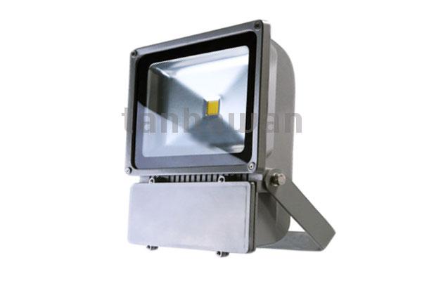 spotlight LED Flood light 100W