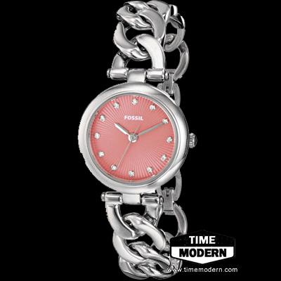 นาฬิกา ฟอสซิล Fossil รุ่น ES3506