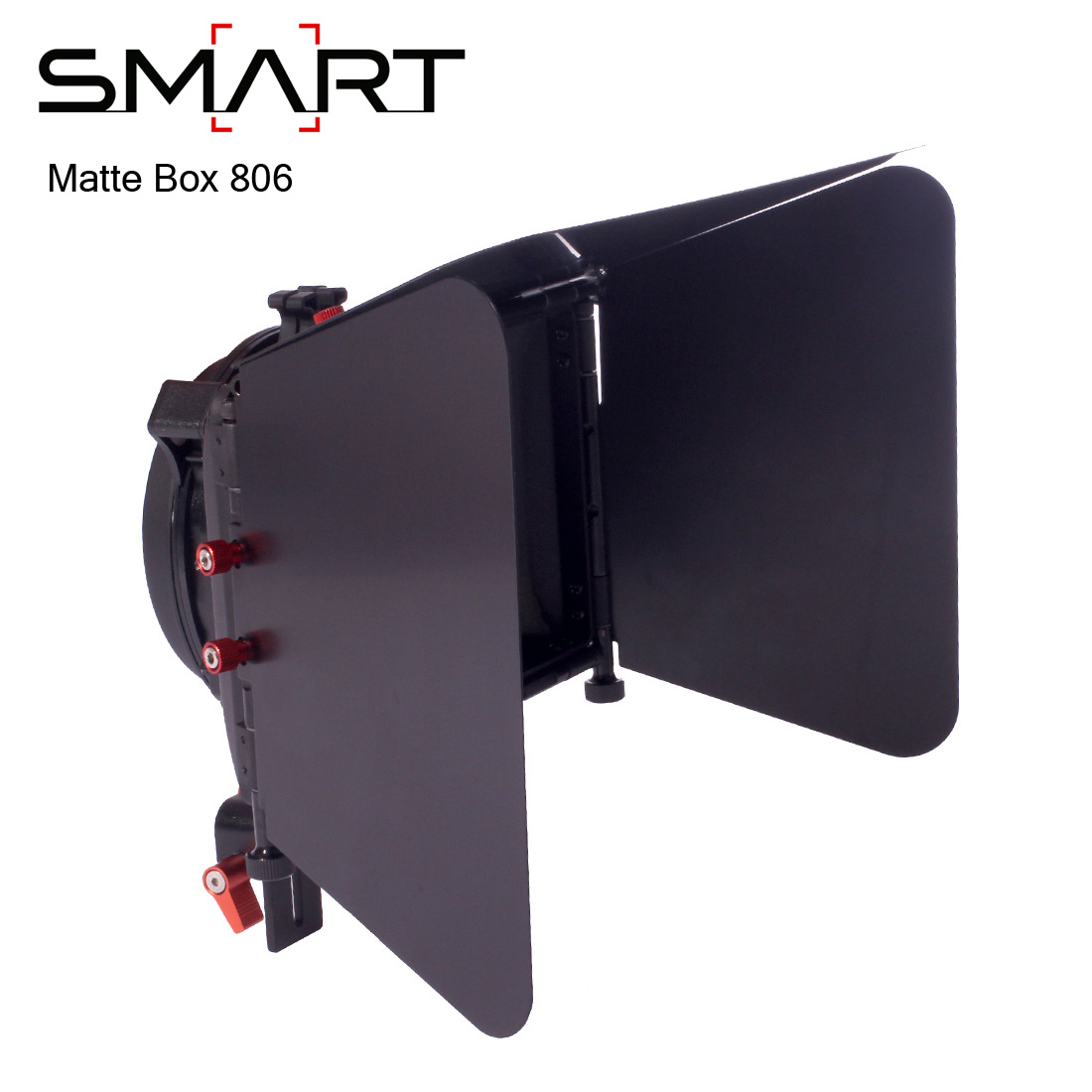 SMART Professional Matte Box 806