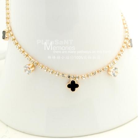 super flash zircon with diamond jewelry 2015