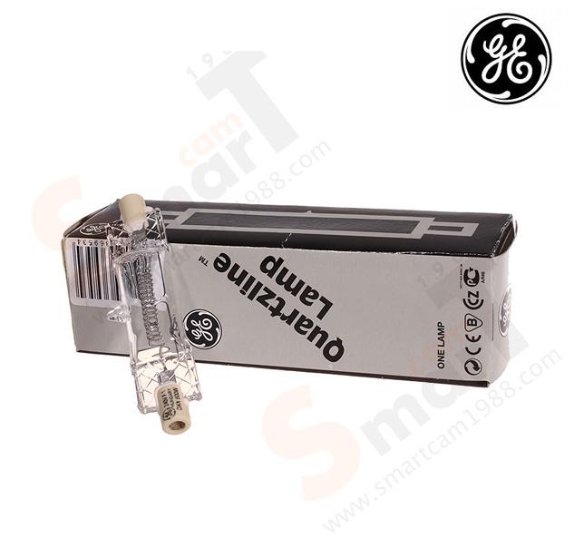 GE Redhead Bulb 800W 3200K (นำเข้าจากประเทศ Hungary)