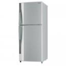 ตู้เย็น TOSHIBA GR-S26KPB โทรเล้ย 0972108092