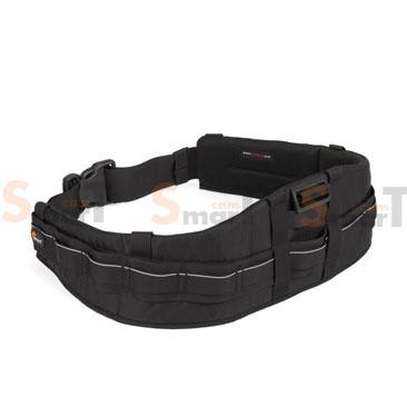Lowepro S&F Deluxe Technical Belt