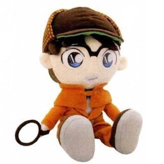 ตุ๊กตาโคนัน (ชุดนักสืบ)